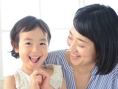 小児重症筋無力症の判定について